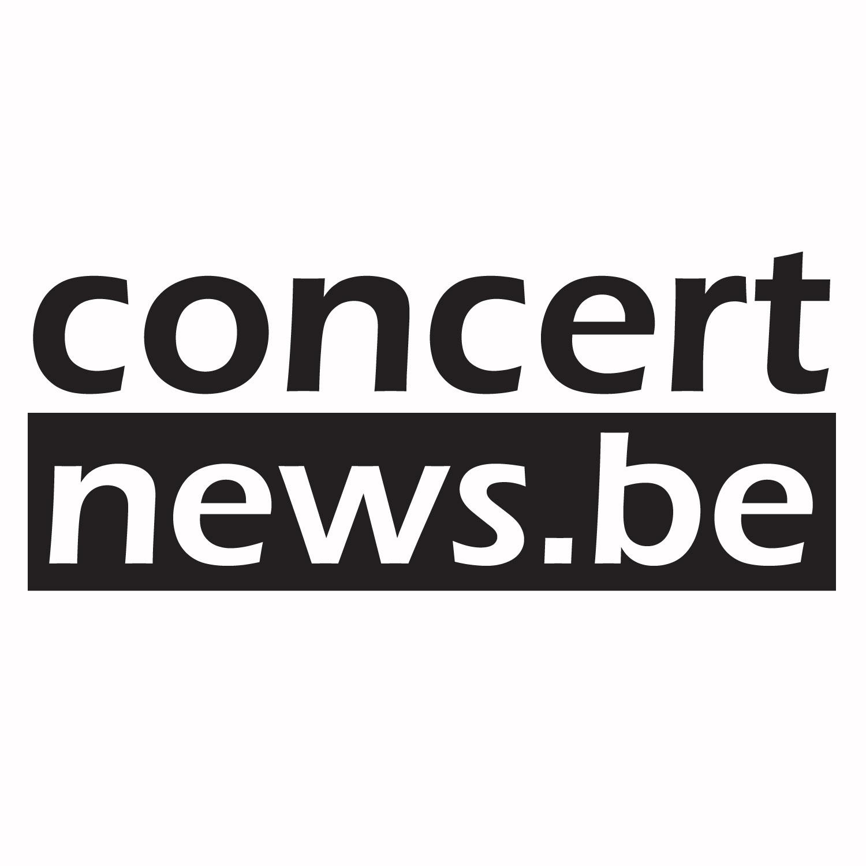 Ozark Henry Symphonic - Concertnews