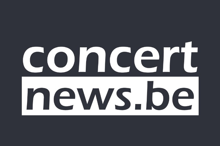 Concertnews.be